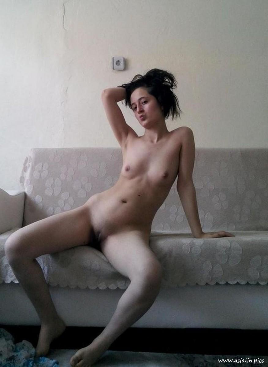 Porno HD porno Rokettube XNXX