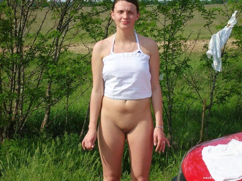 Russische Frauen Partnervermittlung  ukrainischefrauennet